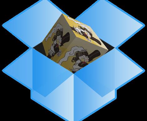 dropbox_hochzeitsplaner