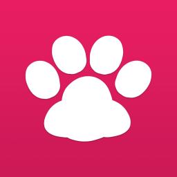 Meine Katze - Gesundheit und Pflege App veröffentlicht