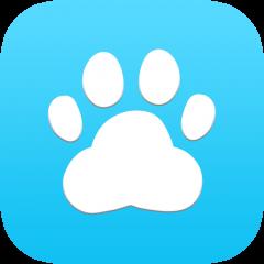 Puppy Planner app