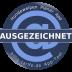 Auszeichnung von billig-tarife.de